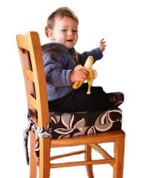 siege rehausseur chaise sitata chaise haute chaise haute portable voyage rehausseur