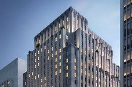 commercial real estate news wall street journal