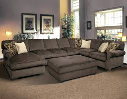 Western Couches Living Room Furniture Couches For Living Room Large Size Of Of Sectional Sofas White