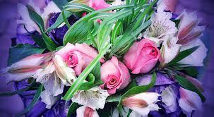 wedding flowers kelowna kelowna wedding venue