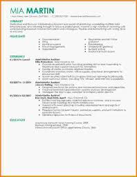 Sample Admin Assistant Resume by Administrative Assistant Resume Sample Administrative Assistant