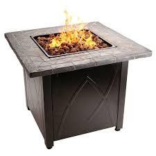 Ebay Firepit Ebay Pit Table Jburgh Homesjburgh Homes