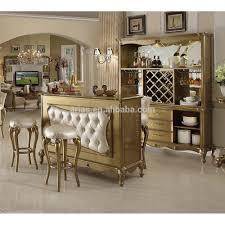 Bar Furniture For Living Room Classic Bar Counter Design Webbkyrkan Webbkyrkan