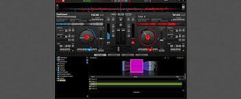 dj software free download full version windows 7 virtual dj free download for windows 10 7 8 8 1 64 bit 32 bit