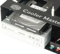 Cooler Master Test Bench Cooler Master Lab Test Bench V1 0 Details Pc Gehäuse Für Test