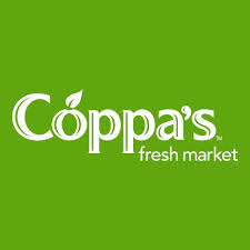 coppa s fresh market coppasfreshmkt