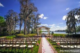 chair rentals orlando cypress grove estate house juliana and s vintage