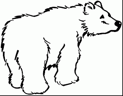 wonderful care bears printable coloring pages with bear coloring