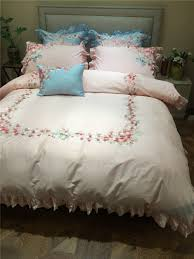 queen size girls bedding popular queen size girls bedding buy cheap queen size girls