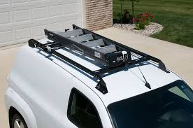 nissan frontier roof rack ladder roof rack locks roofing decoration