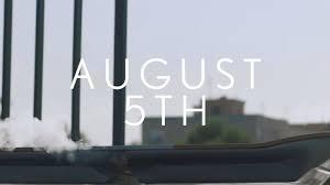 lexus hoverboard sell lexus hoverboard teased yet again ahead of august 5 reveal video