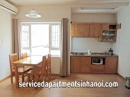 Nice One Bedroom Apartments by Apartments For Rent In Hanoi Truc Bach Short U0026long Term Free