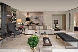 design house artefacto 2016 10 ambientes com a cara de 2015 casa vogue ambientes