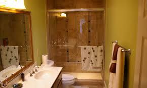 master bathroom and guest bathroom remodel bath remodel ideas