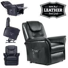 recliner lift chairs for elderly lift chairs for elderly brisbane