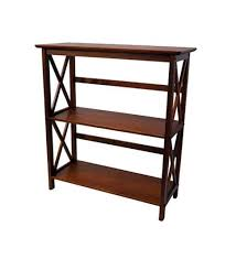 32 Inch Wide Bookcase Top 10 Best Small Bookcases