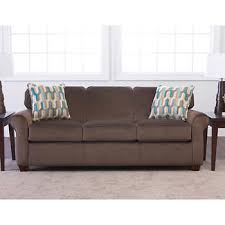 Taylor King Sofa Prices Fabric Sofas U0026 Sectionals Costco