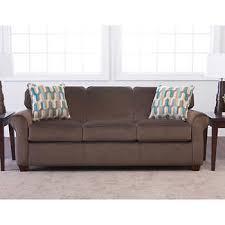 Sleeper Sofa Furniture Fabric Sofas U0026 Sectionals Costco