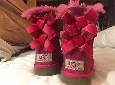 ugg boots sale size 2 mzukded20pjk0hwvd1nb91g jpg
