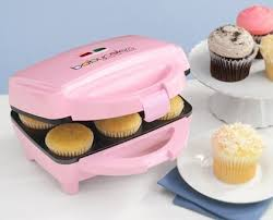 baby cakes maker babycakes cupcake maker electric cookers kitchen