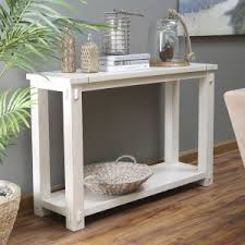 mission style console table craftsman mission style console tables hayneedle