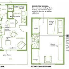 x32 cabin w loft plans package blueprints material list 20x30 cabin wloft plans package blueprints material list 16x28