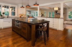 kitchen cabinet design houzz trending now the top 10 new kitchens on houzz