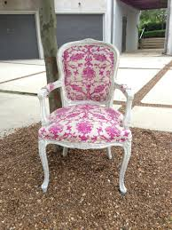 throne upholstery shabby chic french louis armchair bergere