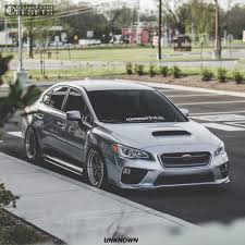 subaru gold 2015 subaru wrx varrstoen ds16 tein coilovers gold standard lighting