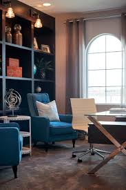 Serrano S Furniture Fresno Ca by 29 Best Woodside Homes Southern California Images On Pinterest