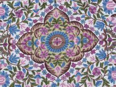 Pink Area Rug 5x8 5 Ft Gray Area Rug Floral Area Rugs Circular Rugs Modern