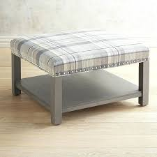 Square Ottomans With Storage by Square Ottoman With Storage Target Tag Square Cocktail Ottoman