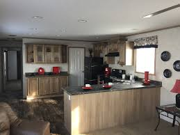 our current models at star homes erie pennsylvania manufactured