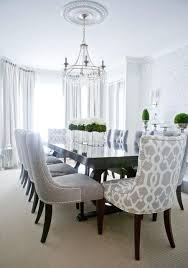 Color Schemes For Dining Rooms 79 Best Dining Room Ideas Images On Pinterest Dining Room Live