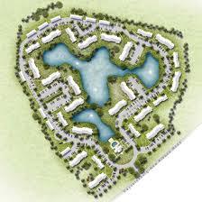 eastpoint green floor plan casto communities apartment living in central ohio