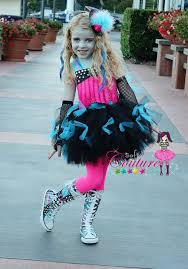 Draculaura Halloween Costume 10 Halloween Costumes Images Monster
