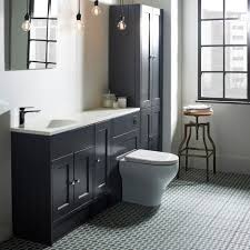 fitted bathroom furniture ideas modern fitted bathroom furniture diwanfurniture