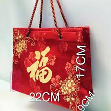 bag new year qoo10 new year collectibles books