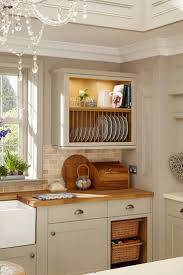 Shaker Style White Kitchen Cabinets by Best 25 Shaker Style Kitchens Ideas Only On Pinterest Grey