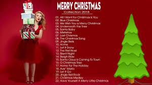 classic christmas songs christmas songs collection best songs top 20 popular christmas songs 2018 christmas songs playlist