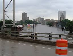 lexus financial services cedar rapids iowa 100 donate car to charity des moines iaa charity insurance
