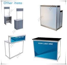 photo booth equipment 2014 trade show display exhibition equipment standard shell scheme