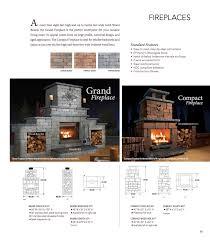 ep henry fire pits fireplaces harmony hardscape u0026 landscape supply