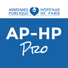siege aphp ap hp pro by assistance publique hopitaux de