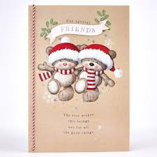 christmas cards for her card factory