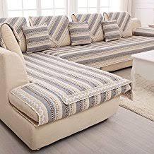 plaid pour canapé 2 places plaid pour canap canape conception la 4 tupimo com