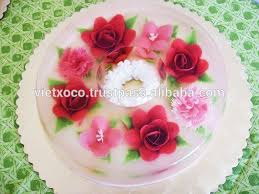 cake gel cake gel suppliers and manufacturers at alibaba com