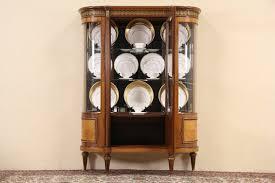 French Cabinet Doors by Curio Cabinet Htb176dripxxxxxtxxxxq6xxfxxxa French Curios With