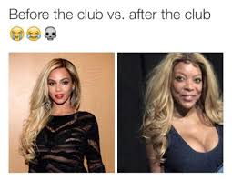 Girls Night Out Meme - buygore borgore s top 10 memes of the week 004 night out with