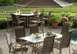 furniture rattan outdoor furniture clearance rattan outside